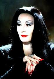 Morticia Addams Dress The 25 Best Morticia Addams Ideas On Pinterest Morticia Addams