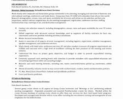 sales associate resume template 20 retail sales associate resume exle lock resume