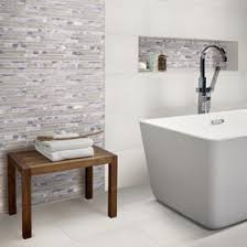 modern bathroom flooring modern contemporary flooring allmodern