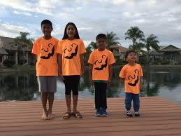endure jewelry run o lantern kids tee run jack o lantern pumpkin