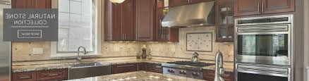 backsplash best backsplash tile stores interior design ideas