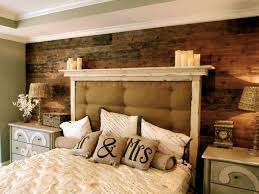 Wood Walls In Bedroom Best 25 Plank Wall Bedroom Ideas On Pinterest Planked Walls