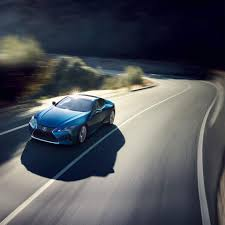 lexus cars uk sale our hybrid car range lexus uk