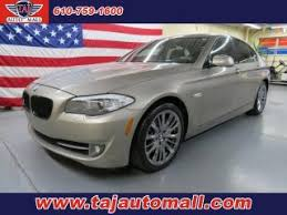 bmw of bloomfield used bmw for sale in bloomfield nj 07003 bestride com