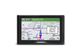 ex display designer kitchens sale amazon com garmin drive 50 usa lm gps navigator system with