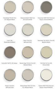 best neutral colors paint color palette ideas best neutral colors divine photo popular