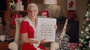 target black friday 2013 commercials the spot cuckoo for christmas u2013 adweek