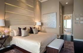 chambre taupe et gris chambre taupe et gris great decoration with chambre blanc beige