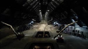 kethinov battlestar galactica u0026 caprica reviews