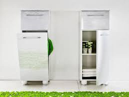 contemporary laundry hamper 100 cabinet laundry hamper corner laundry hamper cabinet u2014