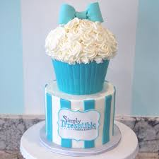 simply irresistible specialty cakes