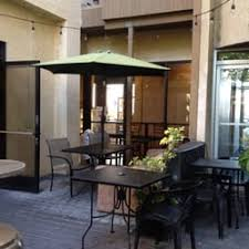 Patio Furniture Long Beach Ca by Bagelry U0026 Bistro 131 Photos U0026 195 Reviews Bagels 5514 E
