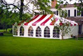event tents for rent tents wedding special event rentals aaa tent masters gurnee