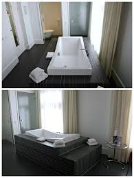 design hotel maastricht 11 things to do in maastricht the netherlands