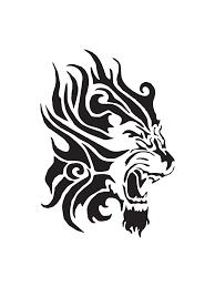 tattoo stencil free download clip art free clip art on