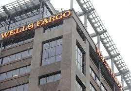 100 wells fargo center floor plan wells fargo center level
