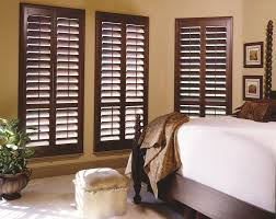 orlando u0027s 1 shutters retailer florida blinds