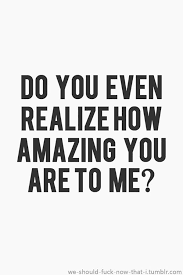 best 25 you are amazing ideas on quotes for