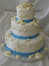 wedding cake name cake garden bakery wedding cakes boynton fl