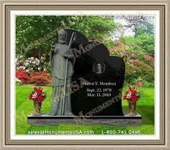 headstones nj rosedale cemetery linden nj