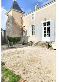 studio cuisine nantes studio cuisine nantes thumbnail property for sale in fr cethosia me