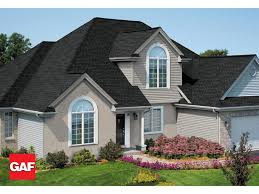 Metal Roof Homes Pictures by Roof 7 Beautiful Shingle Roof However Shake Metal Roof Shingle