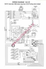 mercury wiring diagram mercury wiring diagram automotive wiring
