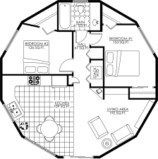 tiny floor plans image result for wooden yurt floor plans tiny living inspired