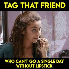 Tag A Friend Meme - tag that friend behindwoods malayalam facebook