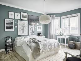 country bedroom colors country twisted scandinavian home with pastel colors