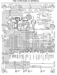 1997 jeep wrangler fuse box diagram tj wiring for alluring 1988