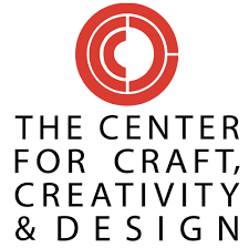 the center for craft creativity the center for craft creativity design 98 1 the river98 1 the