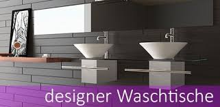 waschtische design bad1a ihr shop für badezimmer qualitativ für bad und
