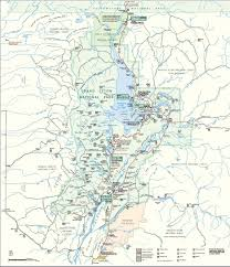 wy map jackson area maps