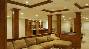 ceiling modern drop ceiling ideas for kitchen amazing modern