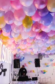birthday helium balloons balloon decoration ideas decoration easy and birthdays