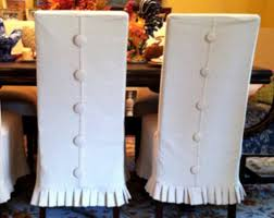 white parson chair slipcovers awesome parsons chair slipcovers shabby chic apoc by