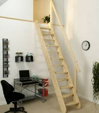 stylish u0026 space saving compact stairs and spiral staircases in surrey