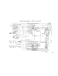 rectifier wiring problem page 1 iboats boating forums 587698
