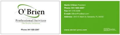 business card designs biz logo business cards