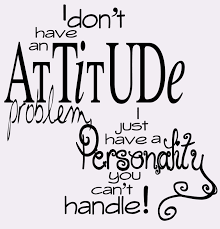 punjabi comments in english for facebook best attitude whatsapp status u0026 dp summer whatsapp status techhug