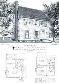 simple colonial house plans house plans from home builders sencedergisi com