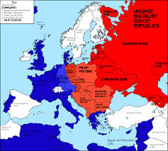 Ethnic Map Of Europe by Rememberences Of Map Contests Past Page 61 Alternate History