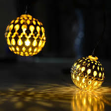String Lights Garden by Appealing Outdoor String Lights Garden Lighting Designs Ideas