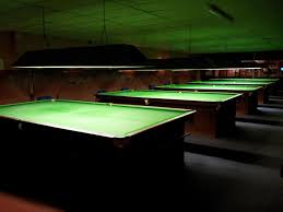 west end pool table west end cue club home facebook