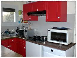 revetement adhesif pour meuble cuisine revetement adhesif meuble cuisine idées de décoration à la maison