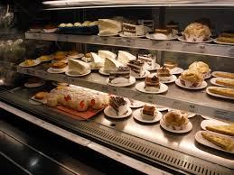 cuisine equip馥 ikea cuisine equip馥ikea 100 images 20140322 ikea宜家家居餐廳新莊店