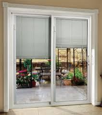 Blinds Sliding Patio Doors Patio Doors With Built In Blinds Patio Doors Is A Door The