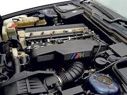bmw e34 525i engine bmw e34 5 series review ccfs uk