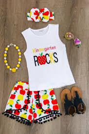 thanksgiving t shirt ideas best 25 kindergarten ideas on pinterest kindergarten